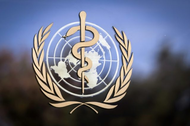 PNG has not had a case of the disease since 1996, and was certified as polio-free in 2000 along with the rest of the WHO's Western Pacific region
