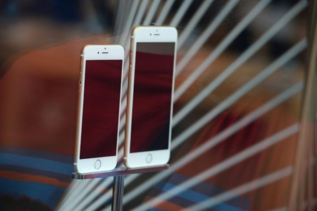Apple and Samsung have ended their legal battle over patented iPhone features with an undisclosed settlement