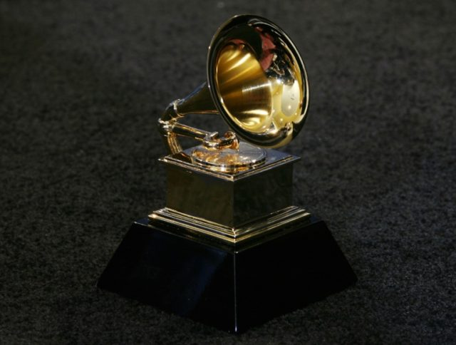 The Recording Academy is expanding the number of nominees in top Grammy categories, after accusations that women and artists of color are under-represented