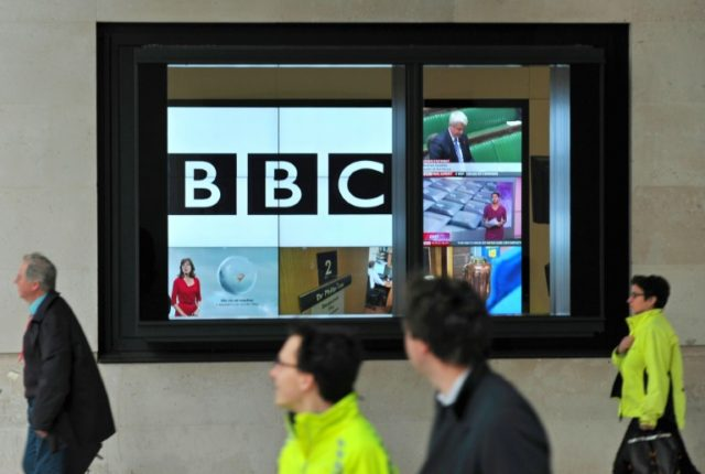 "The BBC apologised to its former China editor Carrie Gracie after admitting it had failed to honour a pledge to pay her in line with its North America editor, and said it had ""now put this right"" in back pay"