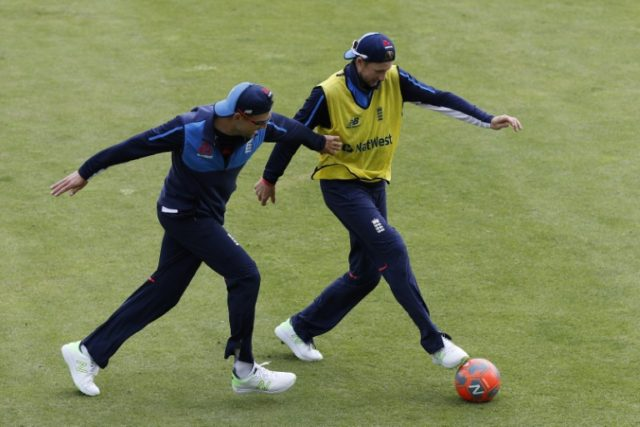 England batsman Dawid Malan looks set to play in Tuesday's opening game of the three match T20 series with India after being called up as cover for the injured Tom Curran
