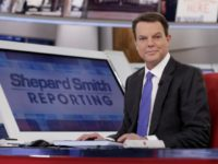 CNBC Hires Shepard Smith to Helm Weekday Evening News Show