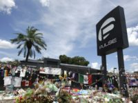 Rob Smith: The Left Abandoned Black and Gay Americans After Pulse Nightclub Massacre