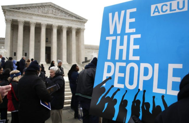 High court voter roll decision may have limited impact