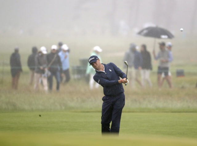 US Open hopes ultimate test doesn't feature trick questions