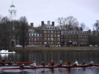 Both sides say data on their side in Harvard admissions suit