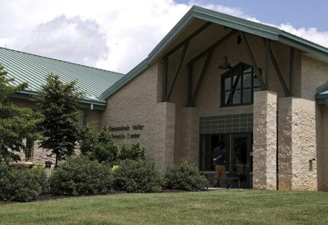 The Latest: Va. governor orders probe into juvenile facility