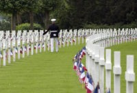 France, Belgium seek UNESCO recognition for WWI memorials