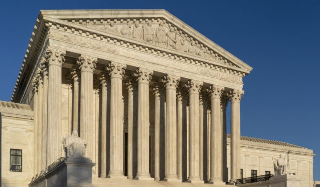 Court upholds Trump travel ban, rejects discrimination claim