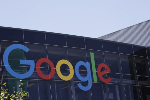Voters in Google's hometown to decide employee 'head tax'