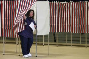 118K names left off voter lists in Los Angeles County