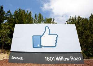 Facebook bug set 14M users' post settings to public