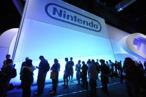Watch live: Nintendo's annual E3 presentation