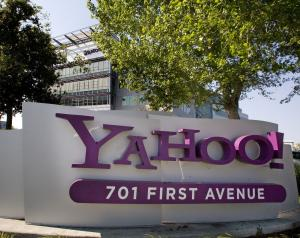 British regulators punish Yahoo UK for 2014 data breach