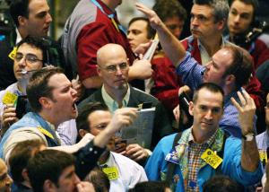 Oil prices inch lower, though supply-side fears linger