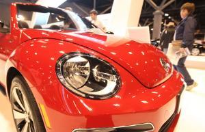 German prosecutors fine Volkswagen $1.18B for emissions scandal