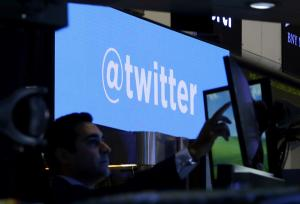 Twitter says coming redesign will be more news-friendly