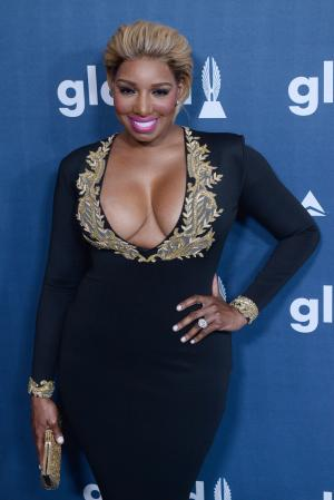 NeNe Leakes says husband has cancer: 'The fight begins'