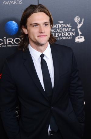 Hartley Sawyer promoted to series regular for 'Flash' Season 5