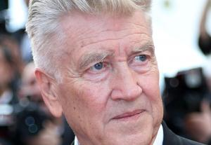 David Lynch's Festival of Disruption set for Oct. 13-14