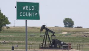 Colorado sees bottlenecks crimping oil production