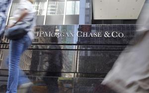 'Stress tests' show largest U.S. banks could withstand future crisis