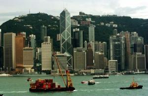 Hong Kong, Tokyo, Zurich world's most expensive cities; NYC at No. 13