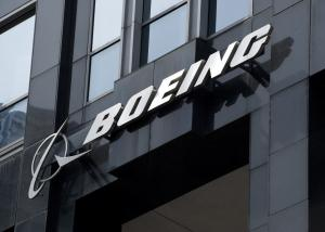 South Korea selects Boeing's P-8 in military procurement project