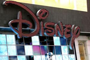 Justice Department OKs Disney's $71B purchase of Fox properties