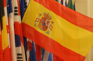 Spain takes forward step on renewable energy