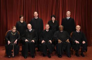 Supreme Court won't hear N.C. county prayer case