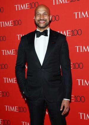 Keegan-Michael Key joins cast of Eddie Murphy's 'Dolemite' movie