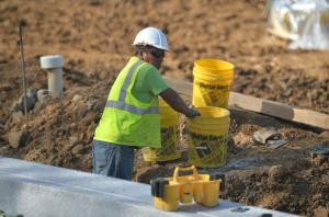 Gallup: Most Americans upbeat about job market