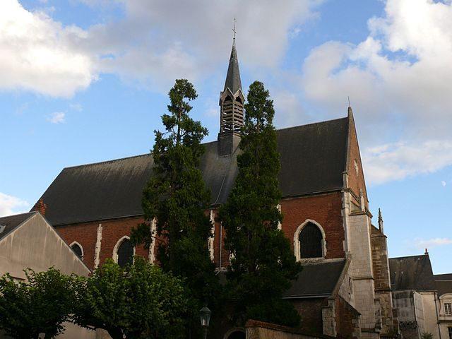 640px-Orléans_-_Église_Saint-Pierre-du-Martroi_-_12