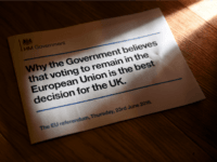 A-leaflet-stating-the-UK-government-case-for-remaining-in-the-European-Union-Getty-640x480