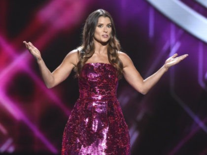 ESPY Ratings Crash in Overall Viewers and Key Demo