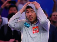 John Cynn Claims World Series of Poker Title, Wins $8.8M