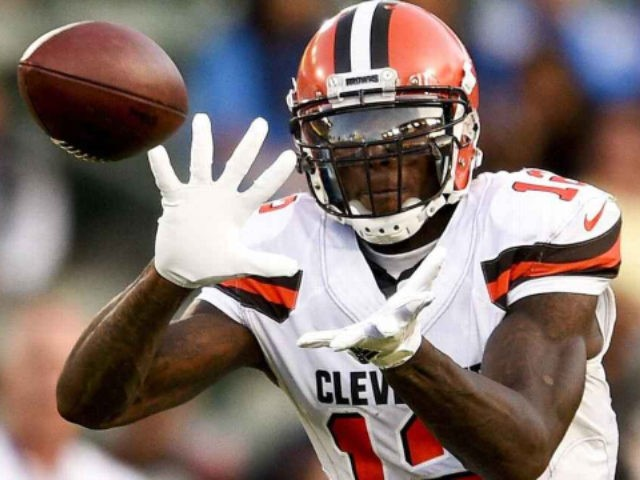 Josh Gordon explains why he will not attend start of training camp