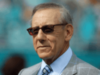 Dolphins Owner Issues Statement Clarifying Position on Discipline for Anthem Protesters