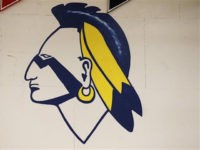 Grants Fund Removal of 'Redskin' Imagery in Michigan School