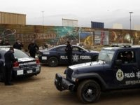 Tijuana: 100 Murdered in August's First 12 Days