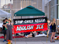 Democrats 'Abolish ICE' Legislation will Get Vote Before August Recess