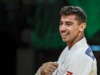 Judo Federation