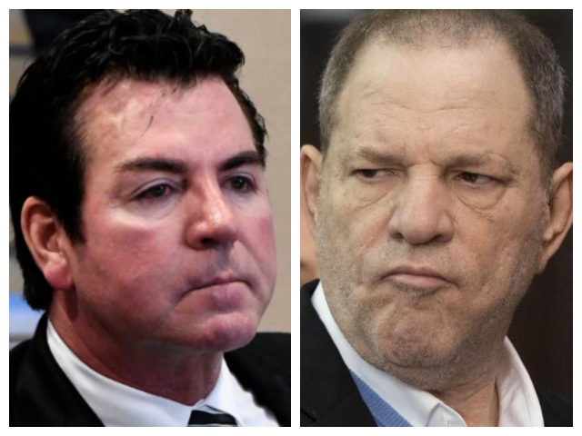 Schnatter and Weinstein