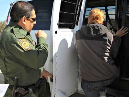 Two Days, Two Pursuits, Eight Migrants and Two Smugglers in Custody
