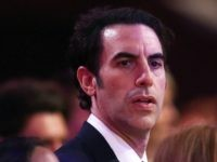 Ratings Catastrophe: Sacha Baron Cohen's 'Who Is America' Attracts 327K Viewers