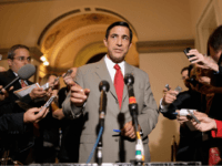 Exclusive – Darrell Issa: FBI Probably Hacked the Russian Hackers to Gather Evidence