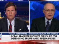 Dershowitz76