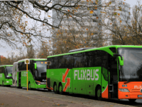 Viral Video Bus Operator Will Halt Service to Brussels No-Go Zone After Attacks on Passengers