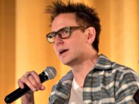 Nolte: Fired 'Guardians of the Galaxy' Director James Gunn Has Bigger Problems than 'Old Tweets'